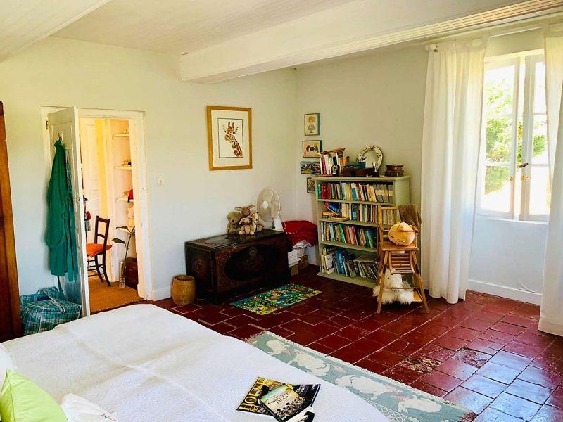 acheter une maison de charme de 4 chambre près de Lectoure