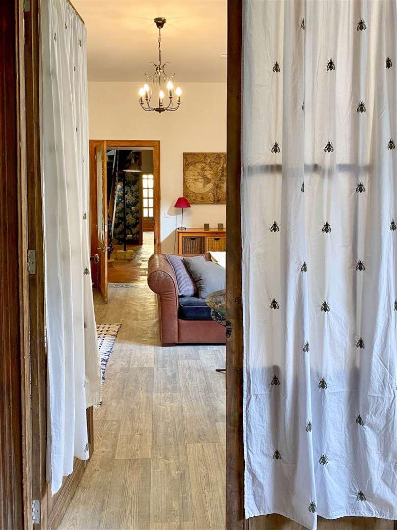 maison en vente à Lectoure