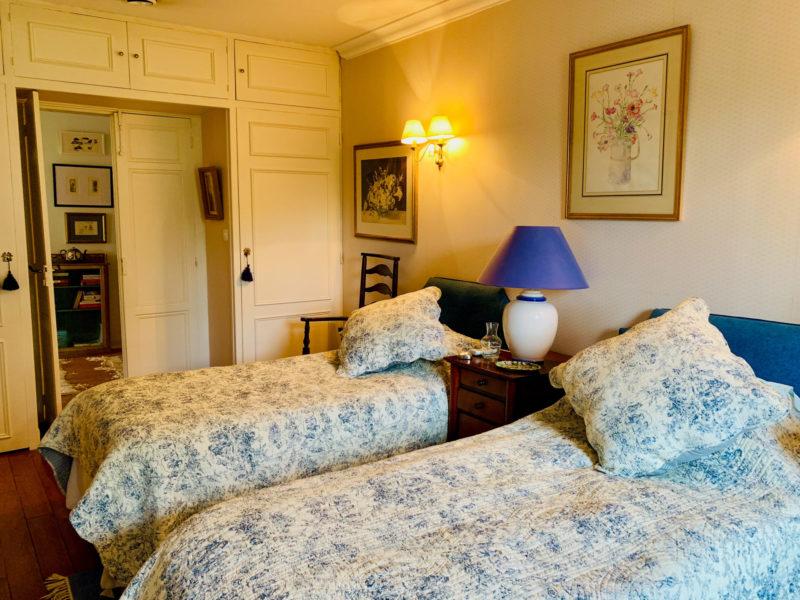 maison 5 chambres à vendre dans le Gers 32