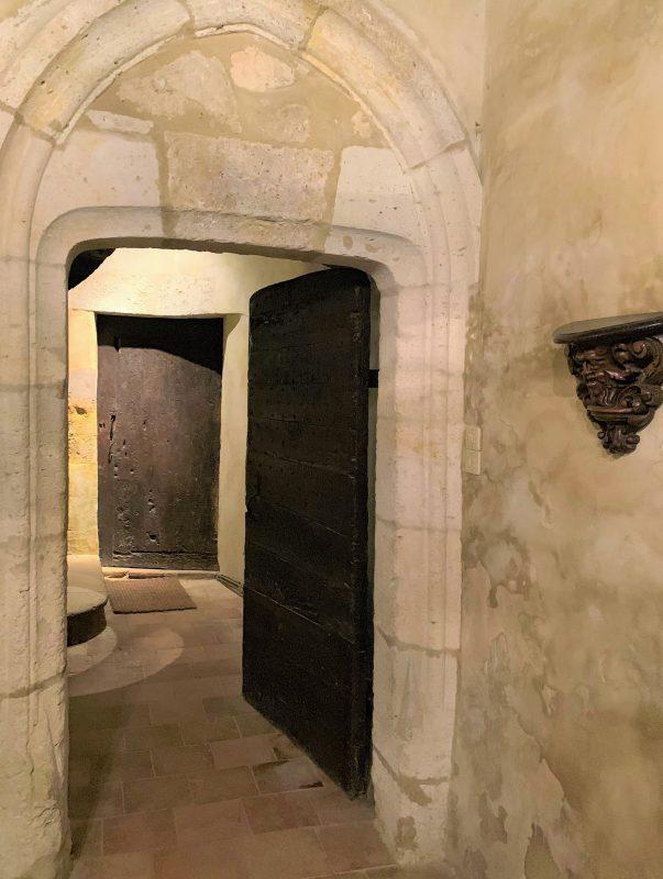 propriété historique à vendre dans le gers près de Lectoure