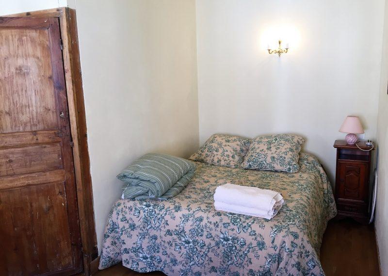 Quatre Chambres au Cœur de la Lomagne
