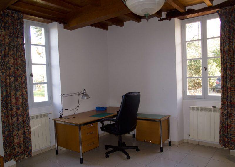 maison à vendre près de Castéra Verduzan Gers 32