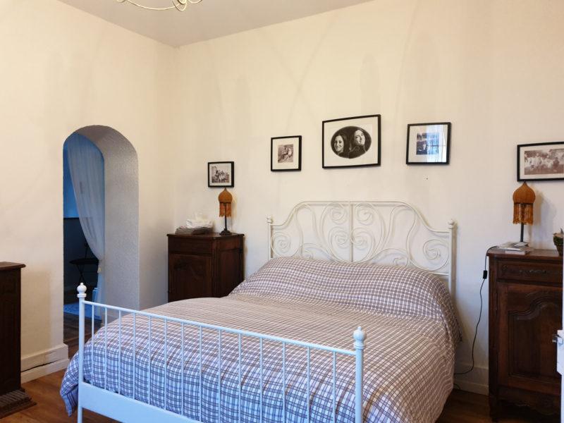 maison 5 chambres en vente près d'Aire sur l'Adour