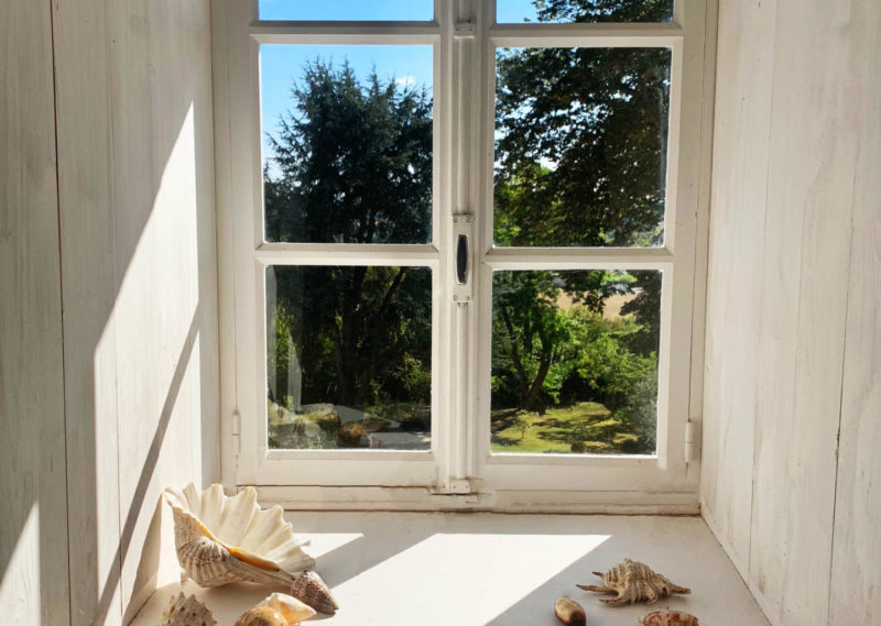 belle maison à vendre dans le gers 32 à Lectoure